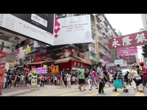 Episode 12 Preview - Hong Kong - Fashion ASIA